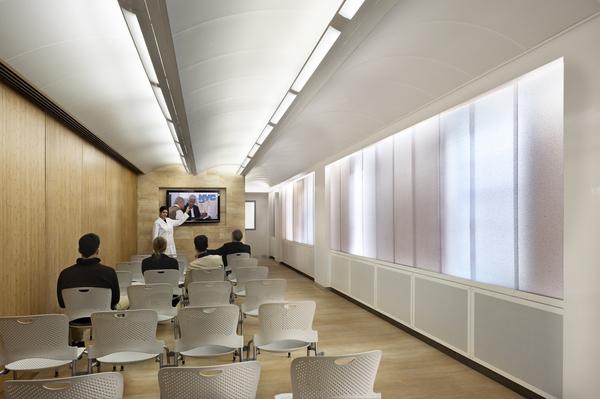 Stephen Yablon Architecture | News